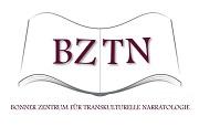 Bonner Zentrum für Transkulturelle Narratologie