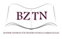 Bonn Center for Trans-Cultural Narratology (BZTN)