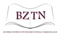 Bonn Center for Trans-Cultural Narratology (BZTN)